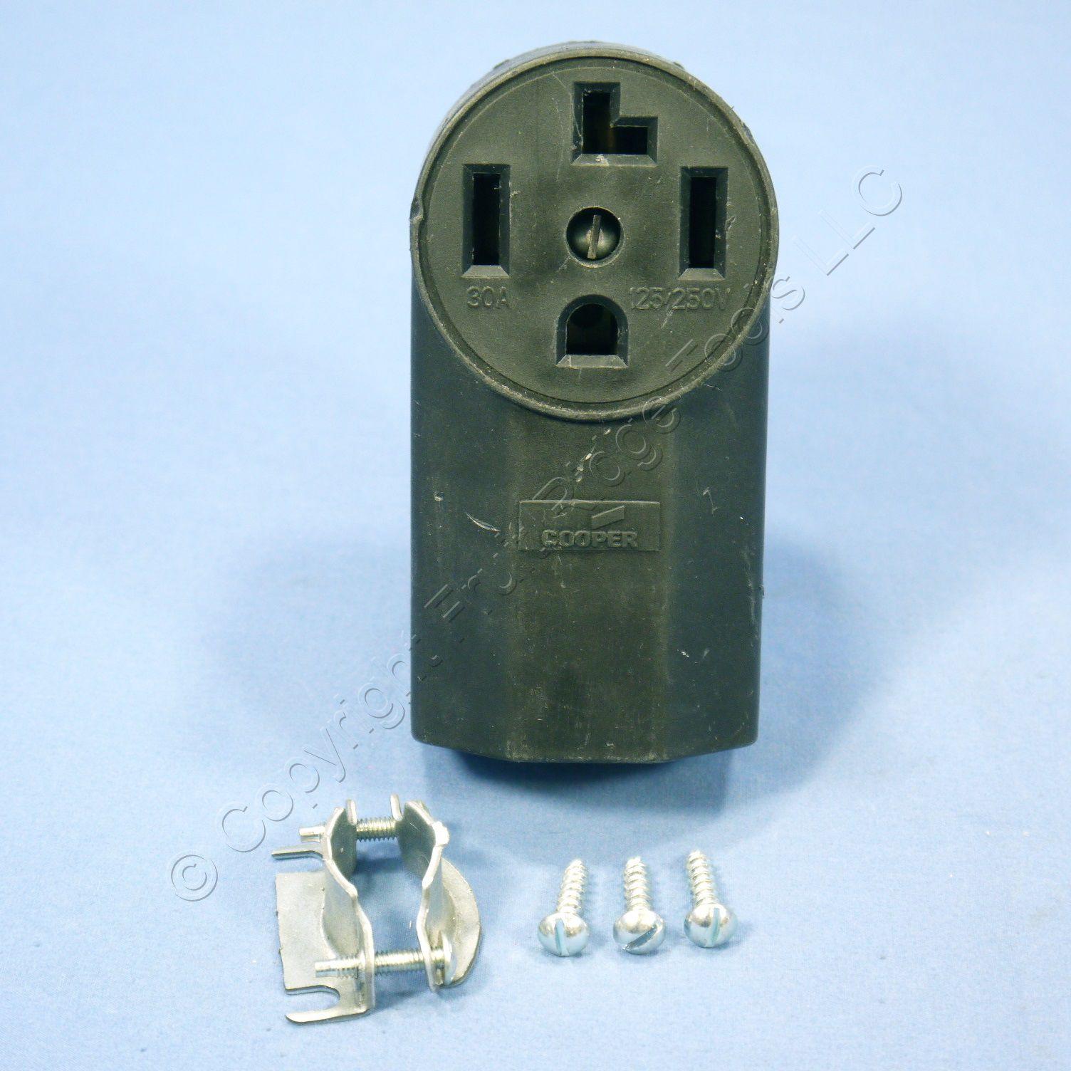 nema l21 30r wiring diagram l15