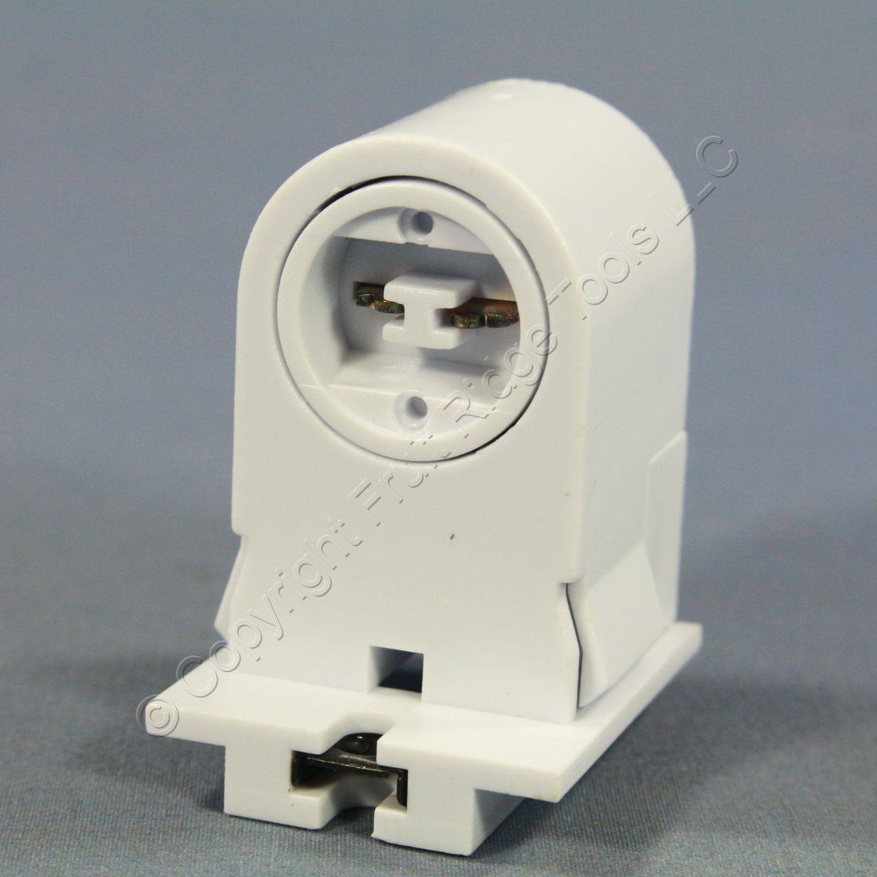 cooper high output ho vho t8 t12 fluorescent light lamp