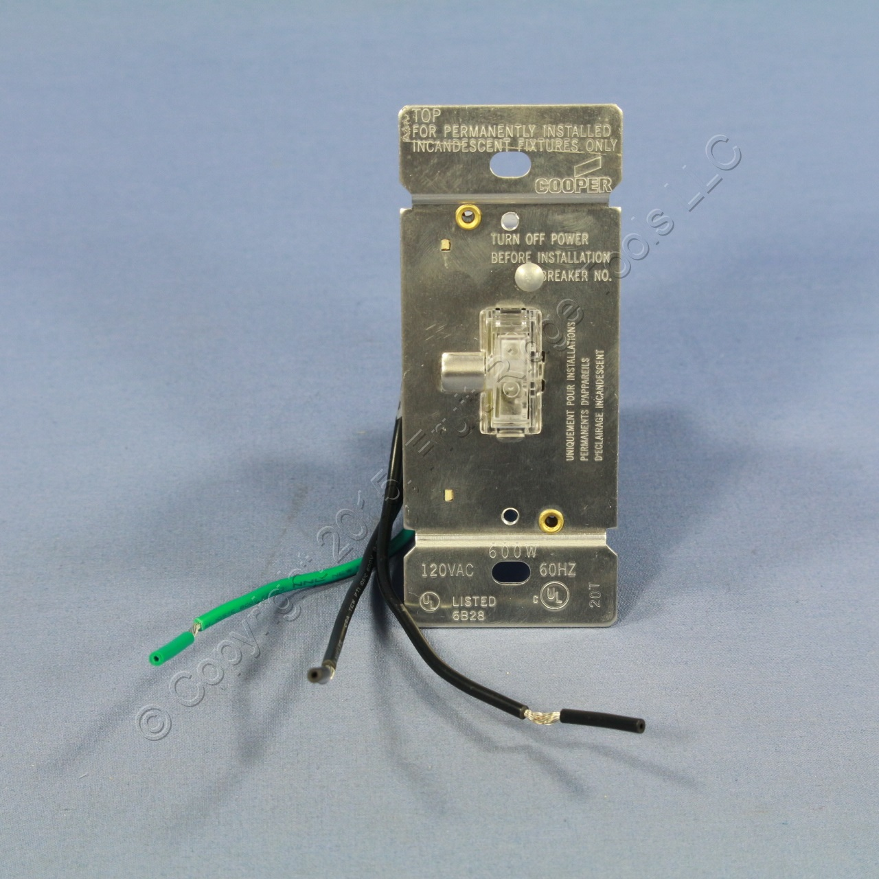 Light Switch Wiring Single Pole How To X3cbx3ewiring Single Pole