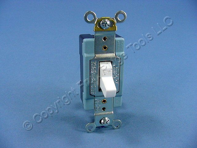 telemecanique selector switch wiring diagram wiring diagram website