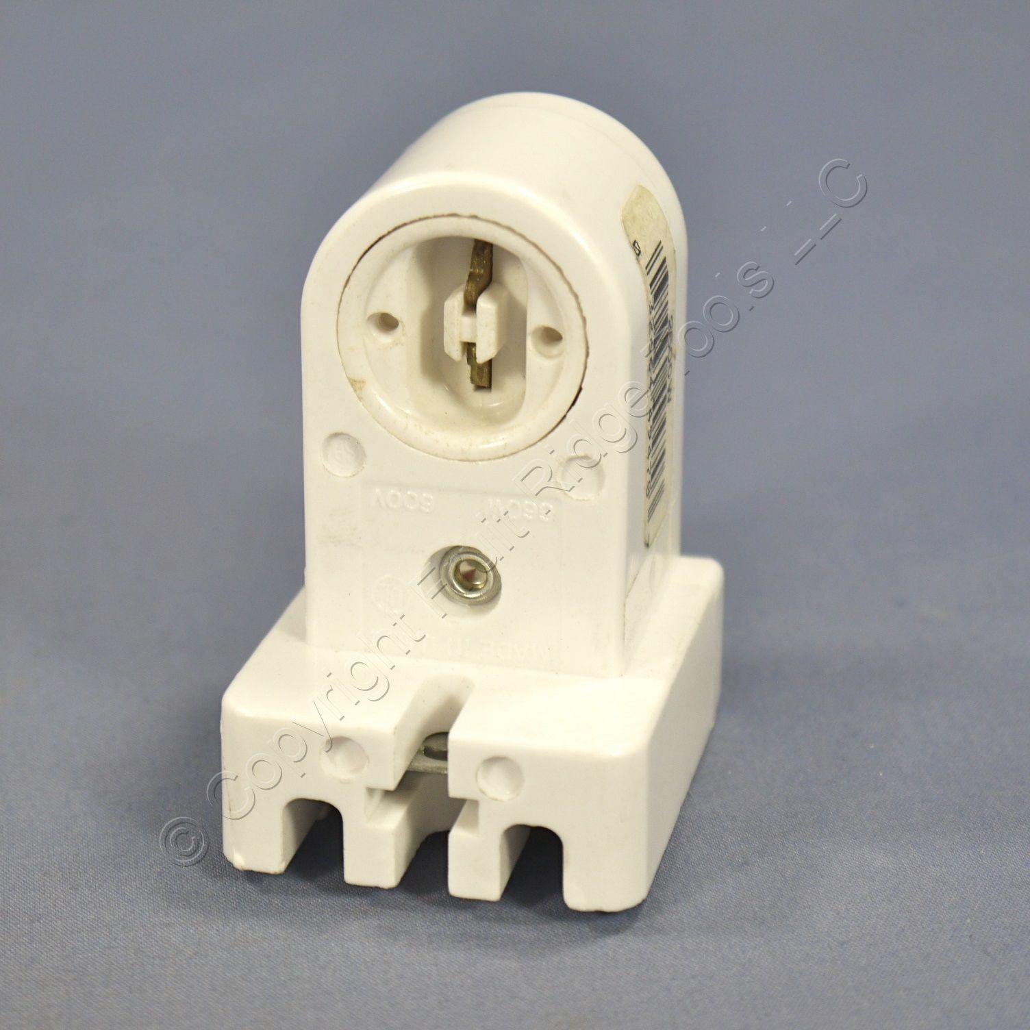 eagle high output ho vho t8 t12 fluorescent light lamp. Black Bedroom Furniture Sets. Home Design Ideas