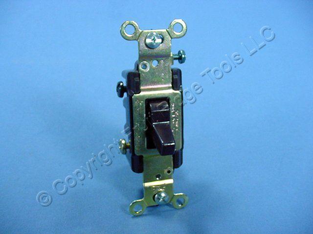 1990 eagle talon engine wiring diagram  1990  get free Light Switch Wiring 2 Pole 2-Way Light Switch Wiring