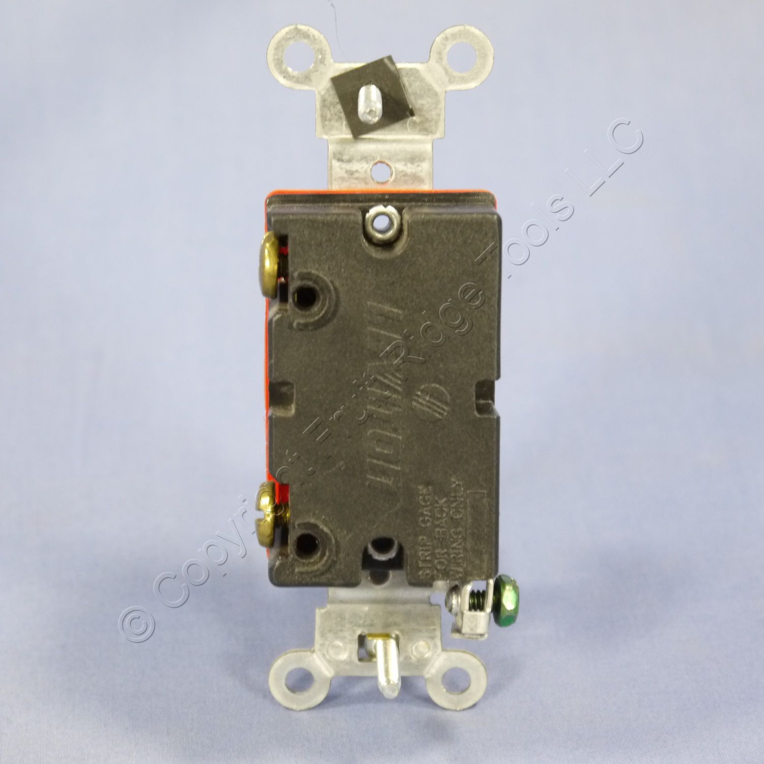 Double Toggle Light Switch Toggle Light Switches Dimmers For Wall