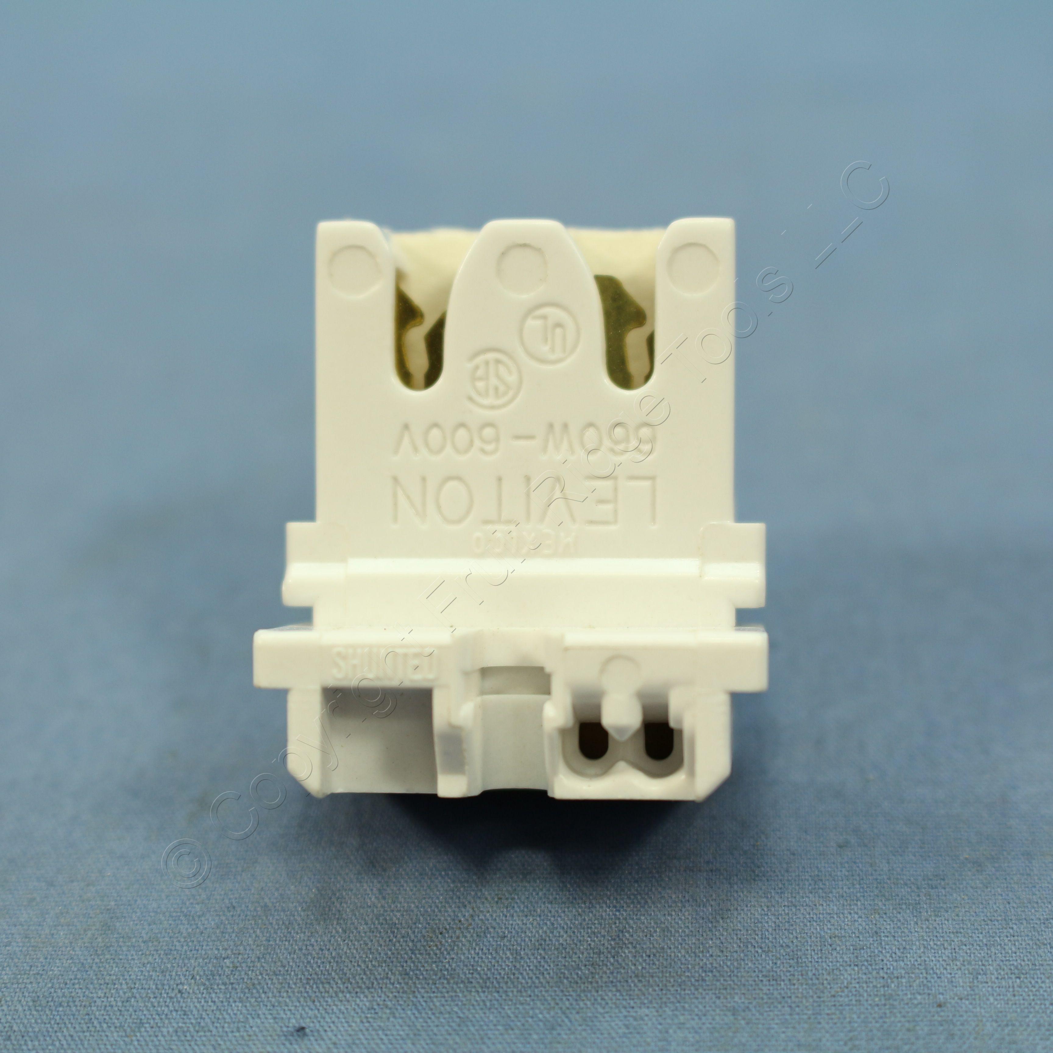 Wiring Leviton Motion Sensor Switch