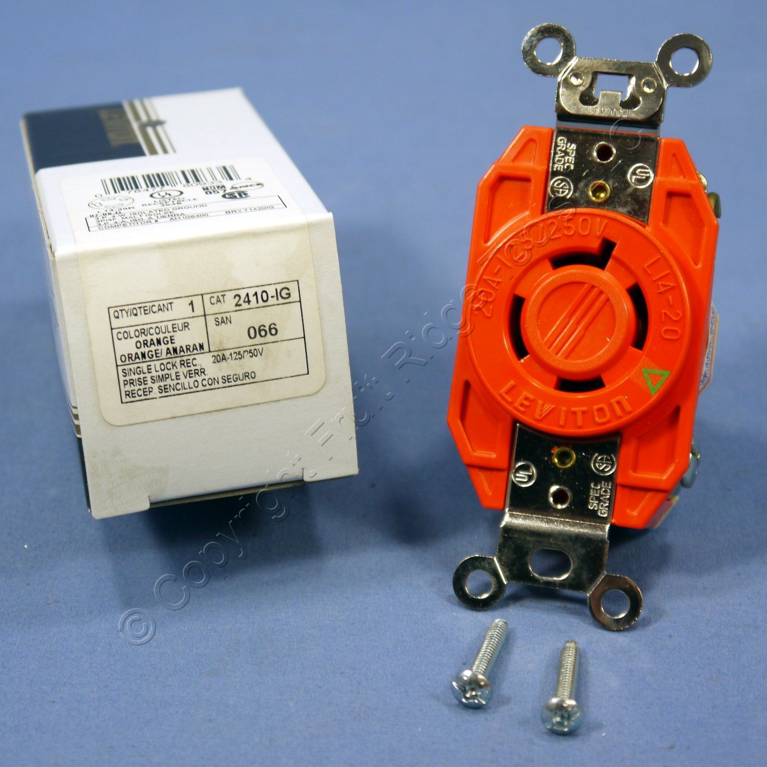similiar nema 14 30r wiring keywords nema 14 20r wiring diagram get image about wiring diagram
