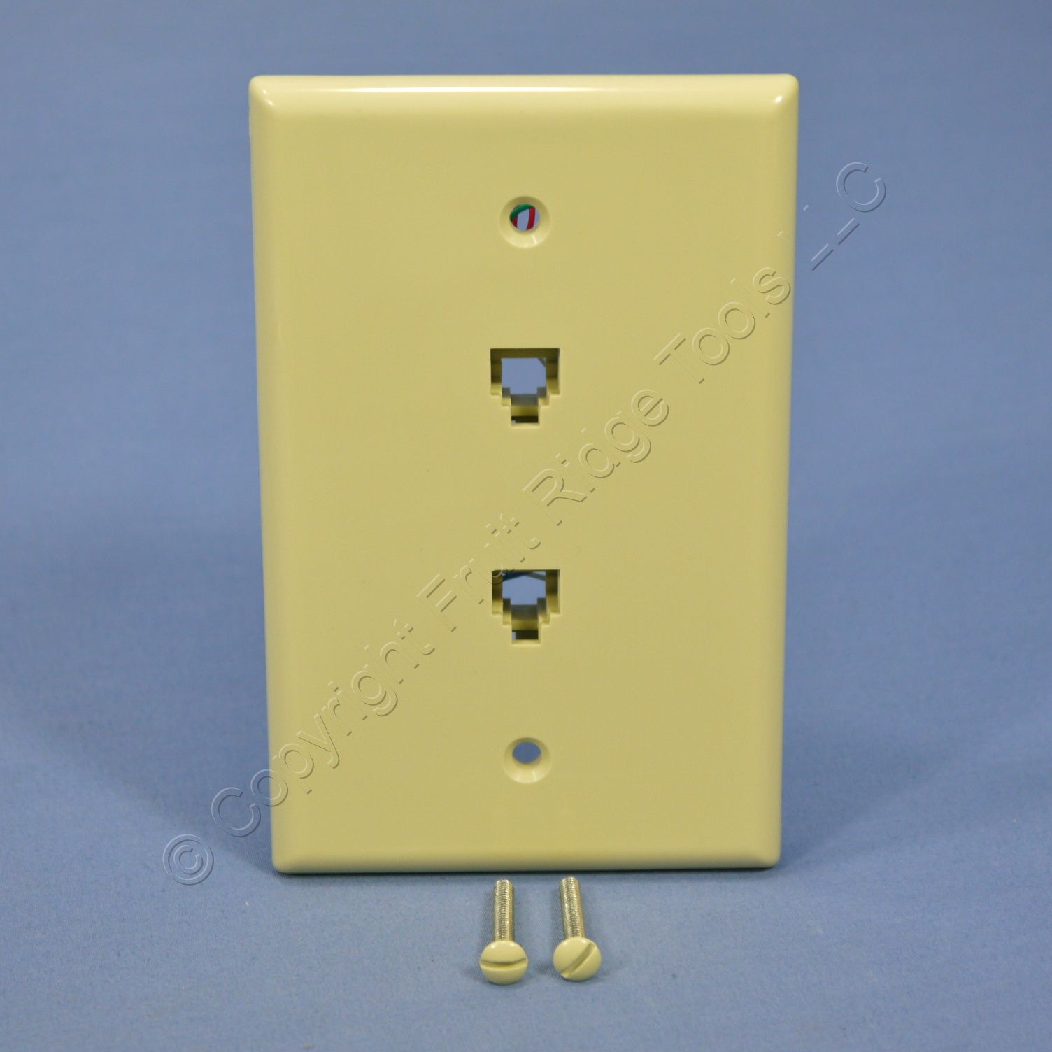 leviton cat5e jack wiring leviton phone jack wiring leviton ivory duplex phone jack large midway wall plate 6 ...