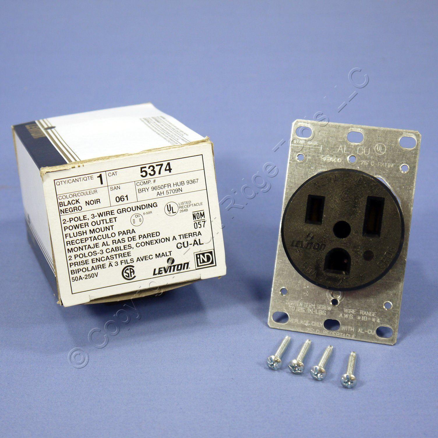 Wiring Diagram Welder Outlet : A v welder wiring diagram get free image about