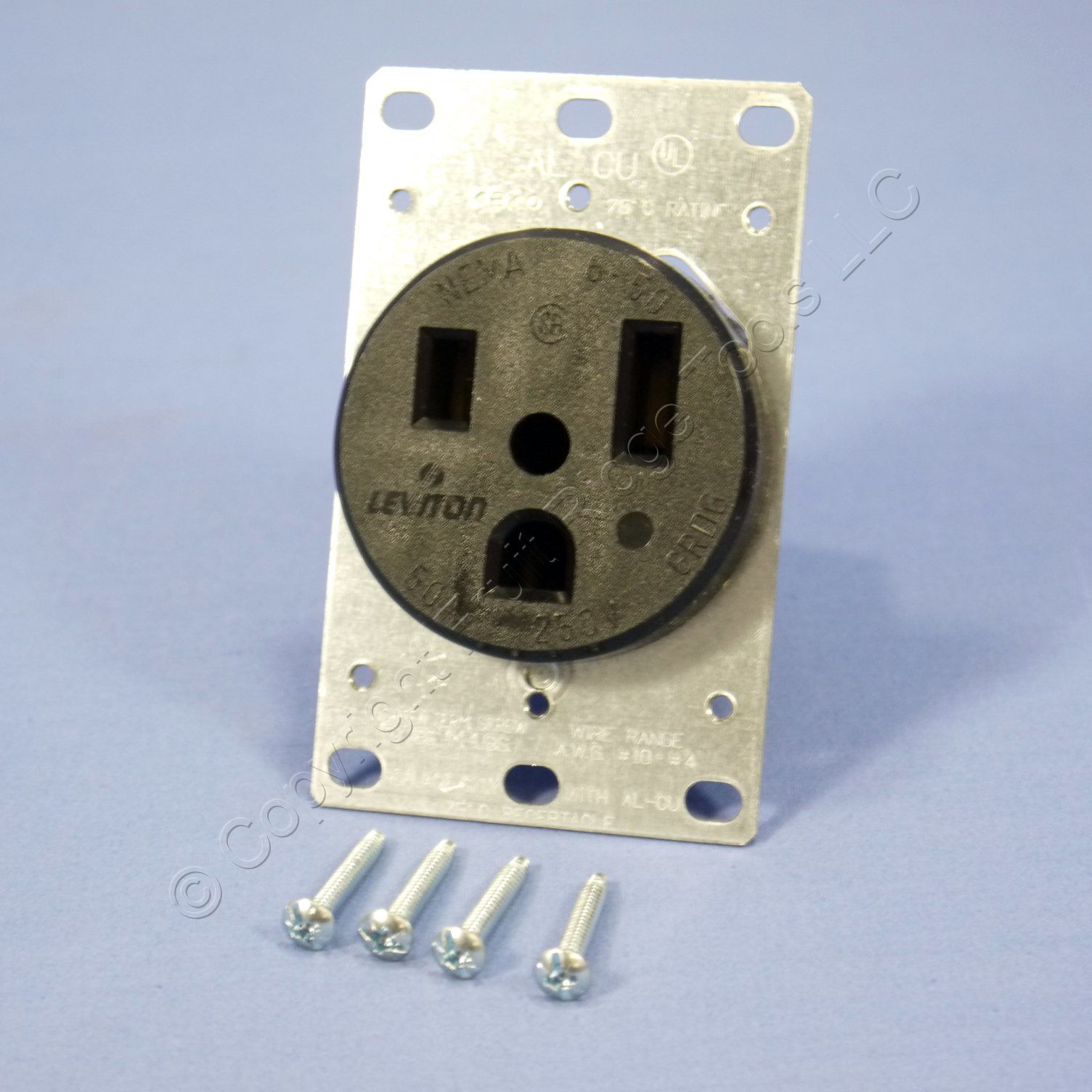 50a plug wiring  50a  free engine image for user manual