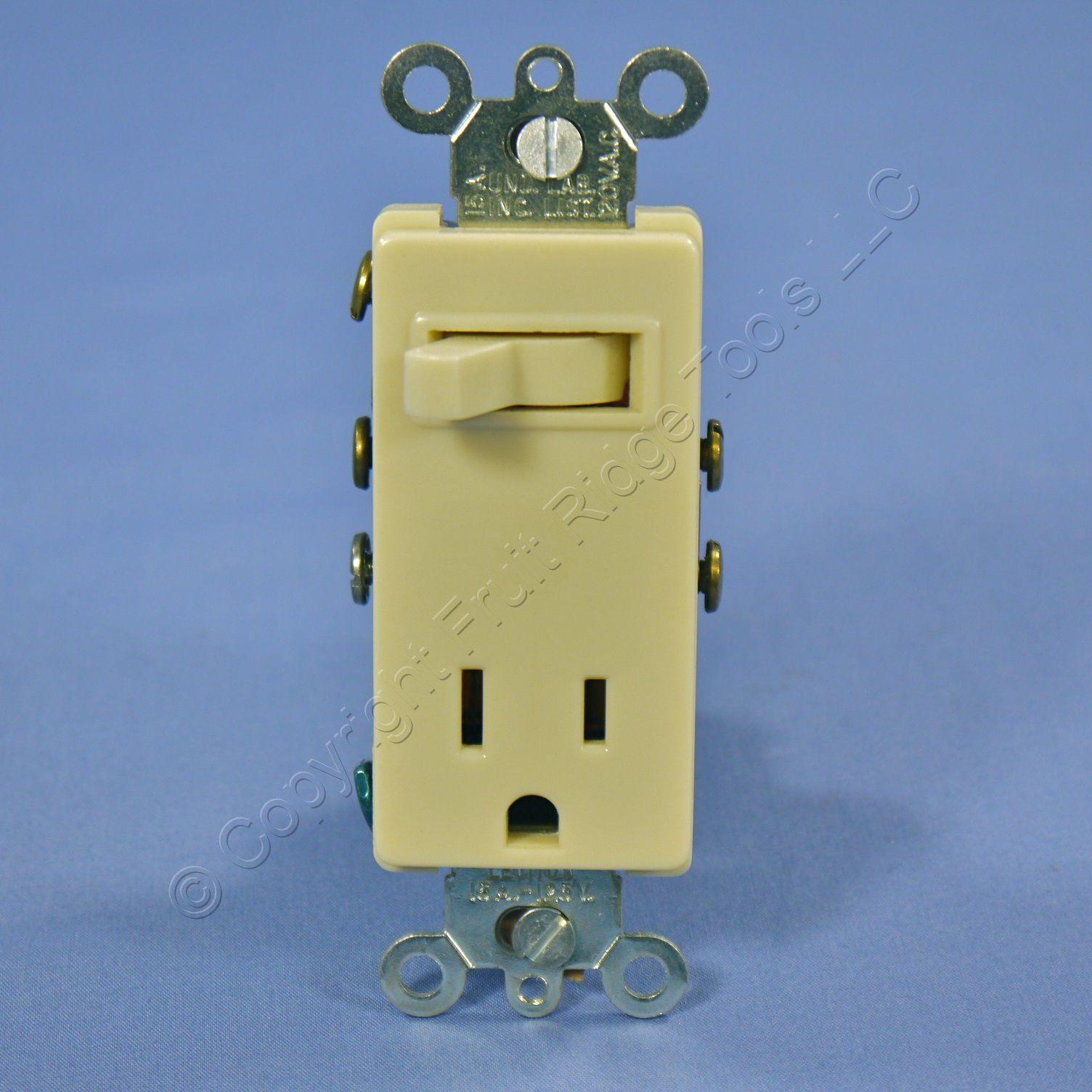 Tub Wiring Diagram 220 Volt Wiring Diagram Gfci Breaker Wiring Diagram