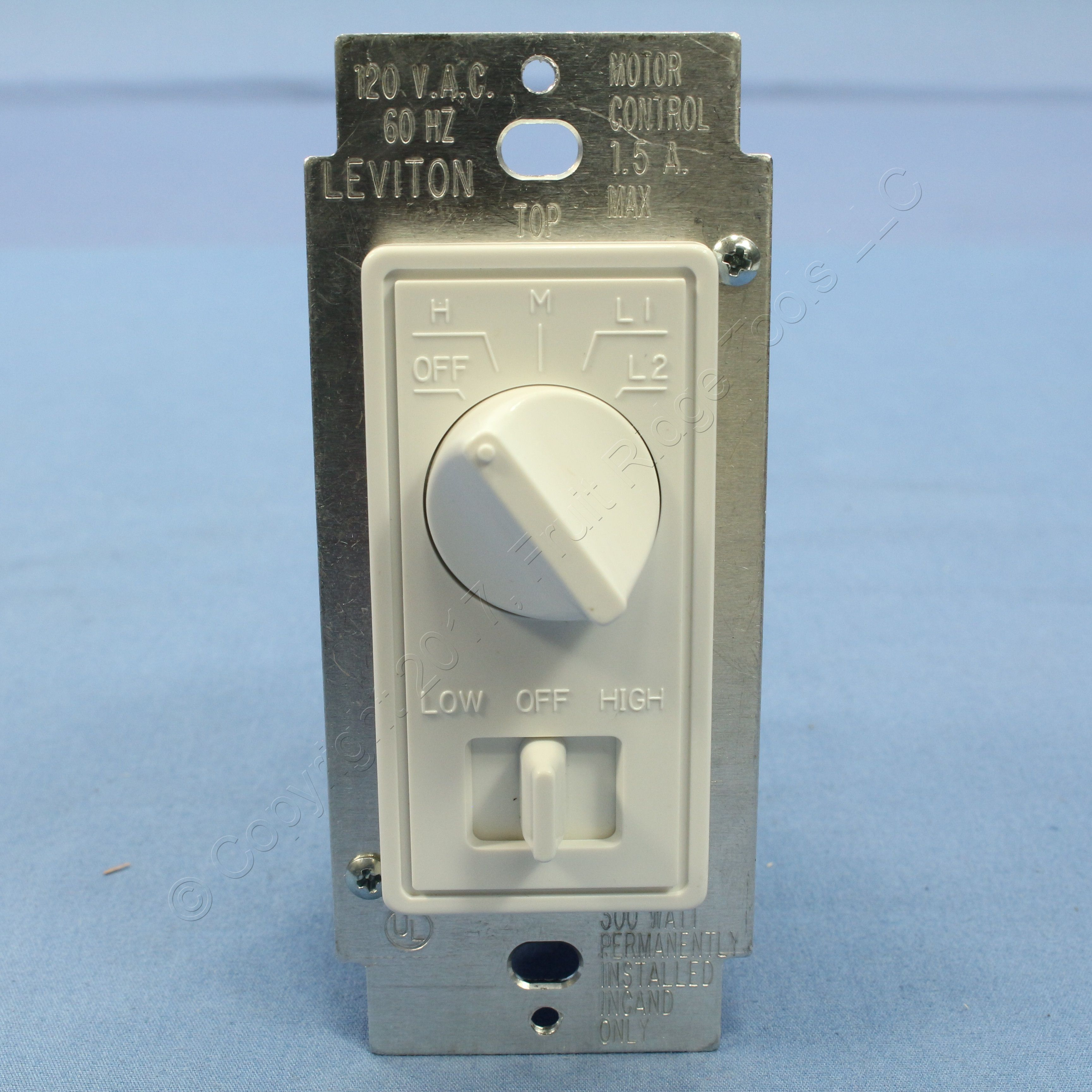Leviton Vpt241lz Timer Wiring. Diagrams. 5 Wire Live Well Timer ...