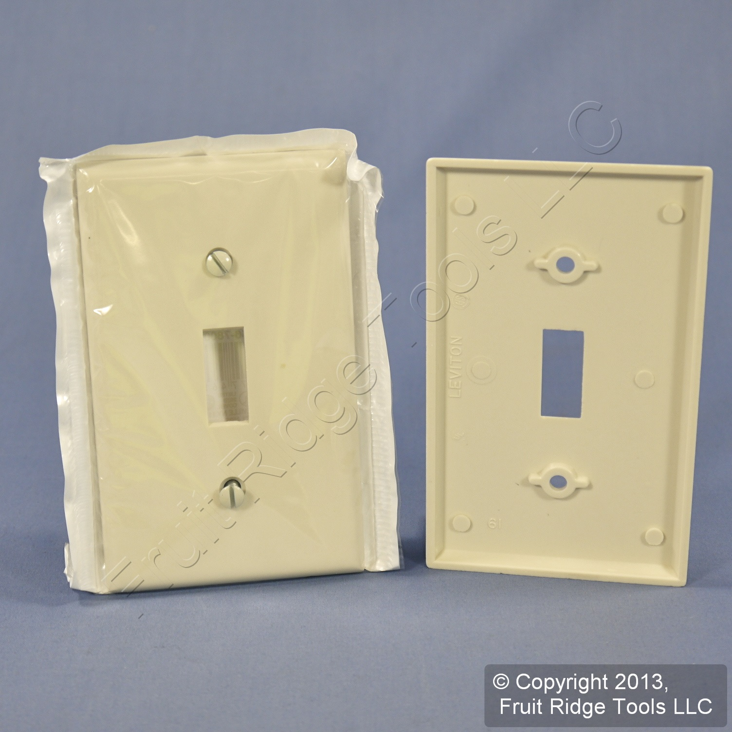 Diy Decorative Light Switch Covers Wanker For Decorative