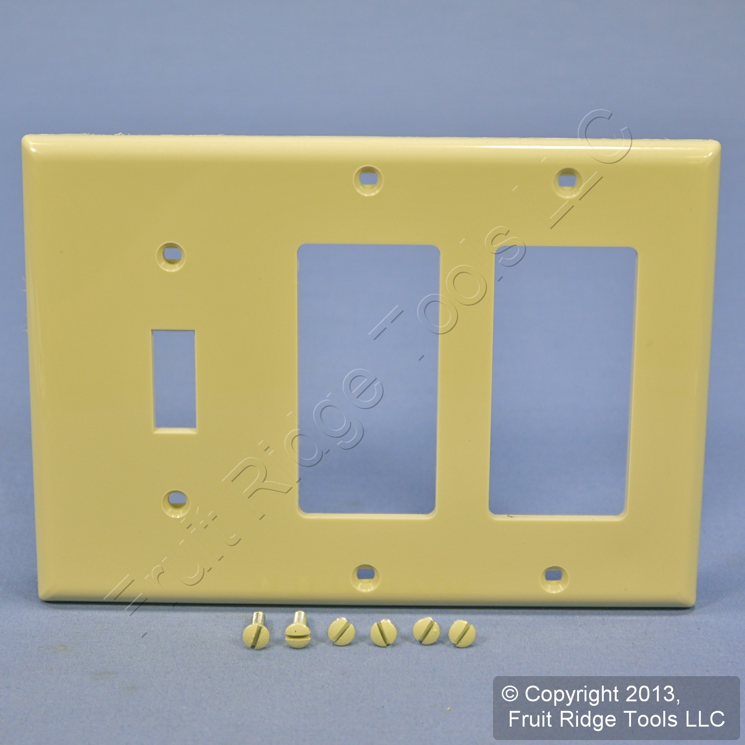 leviton switch receptacle wiring diagram images 25 leviton ivory 2 gang outlet covers duplex receptacle wallplates on