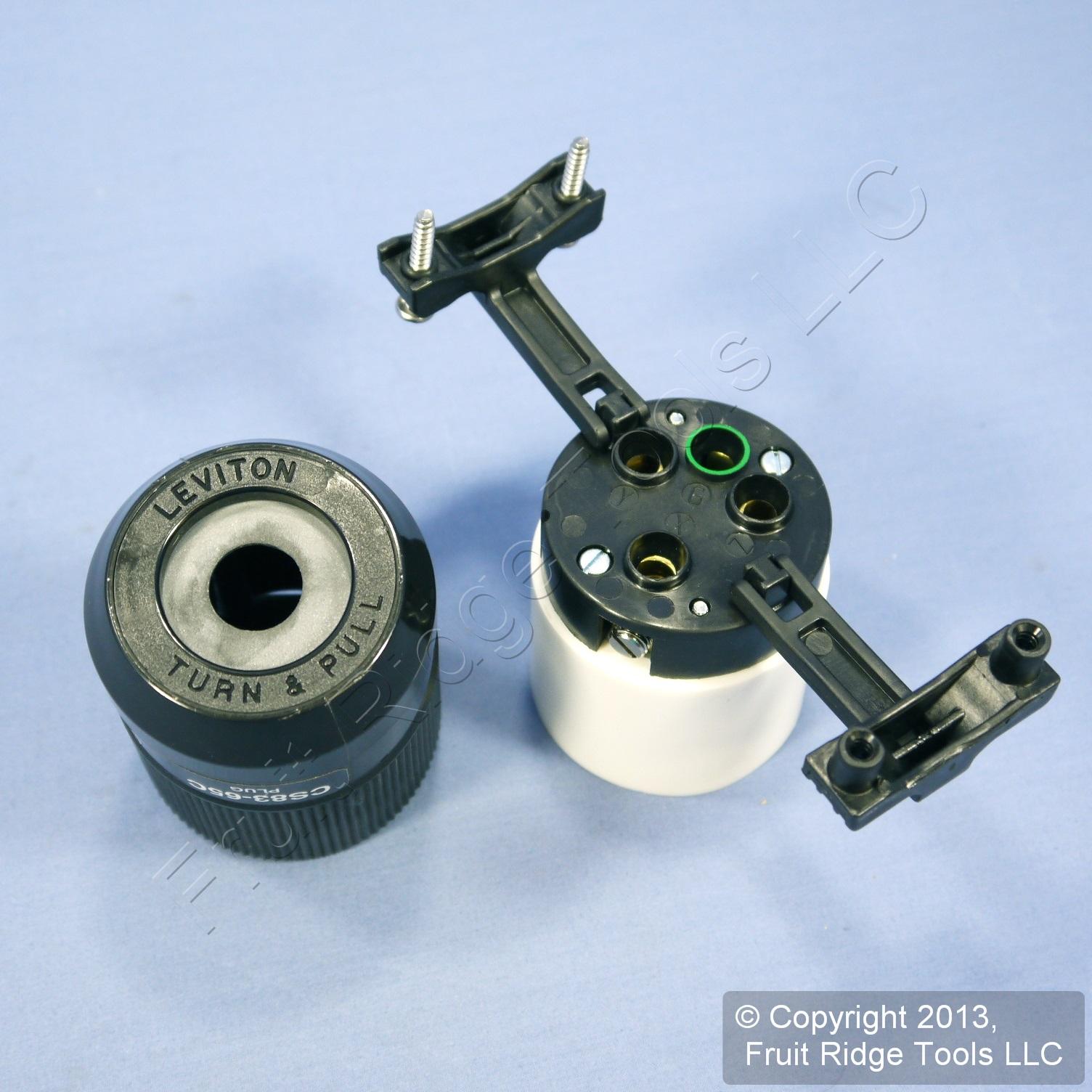 LCS83 65C EA NOBOX 3 leviton cs8265c wiring diagram leviton cs8269 \u2022 45 63 74 91  at creativeand.co