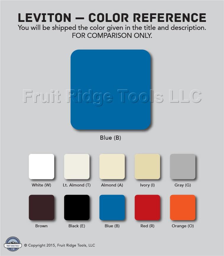 Leviton Wiring Diagram Leviton 1202 2 - Auto Electrical Wiring Diagram •