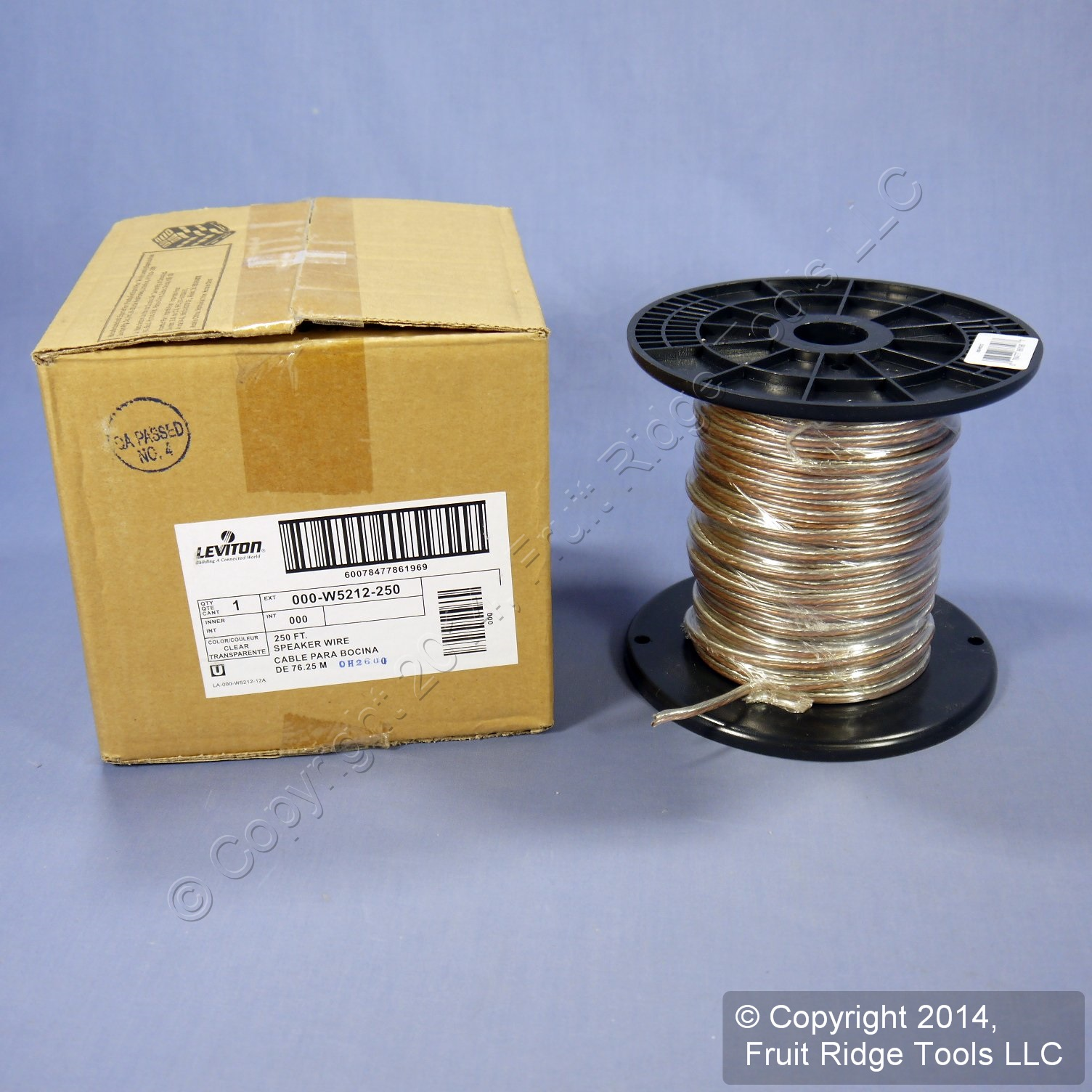 how to clean corroded copper wire