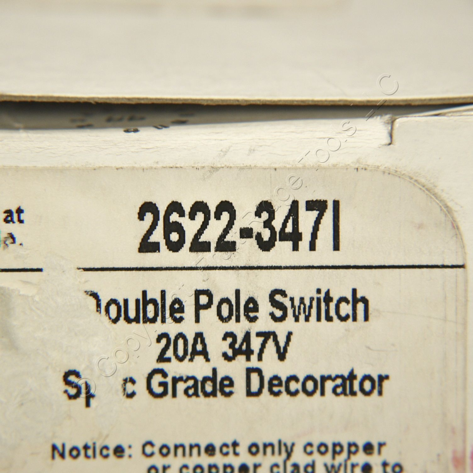 PAS2622 347I EA 1 wiring diagram double light switch 10 on wiring diagram double light switch