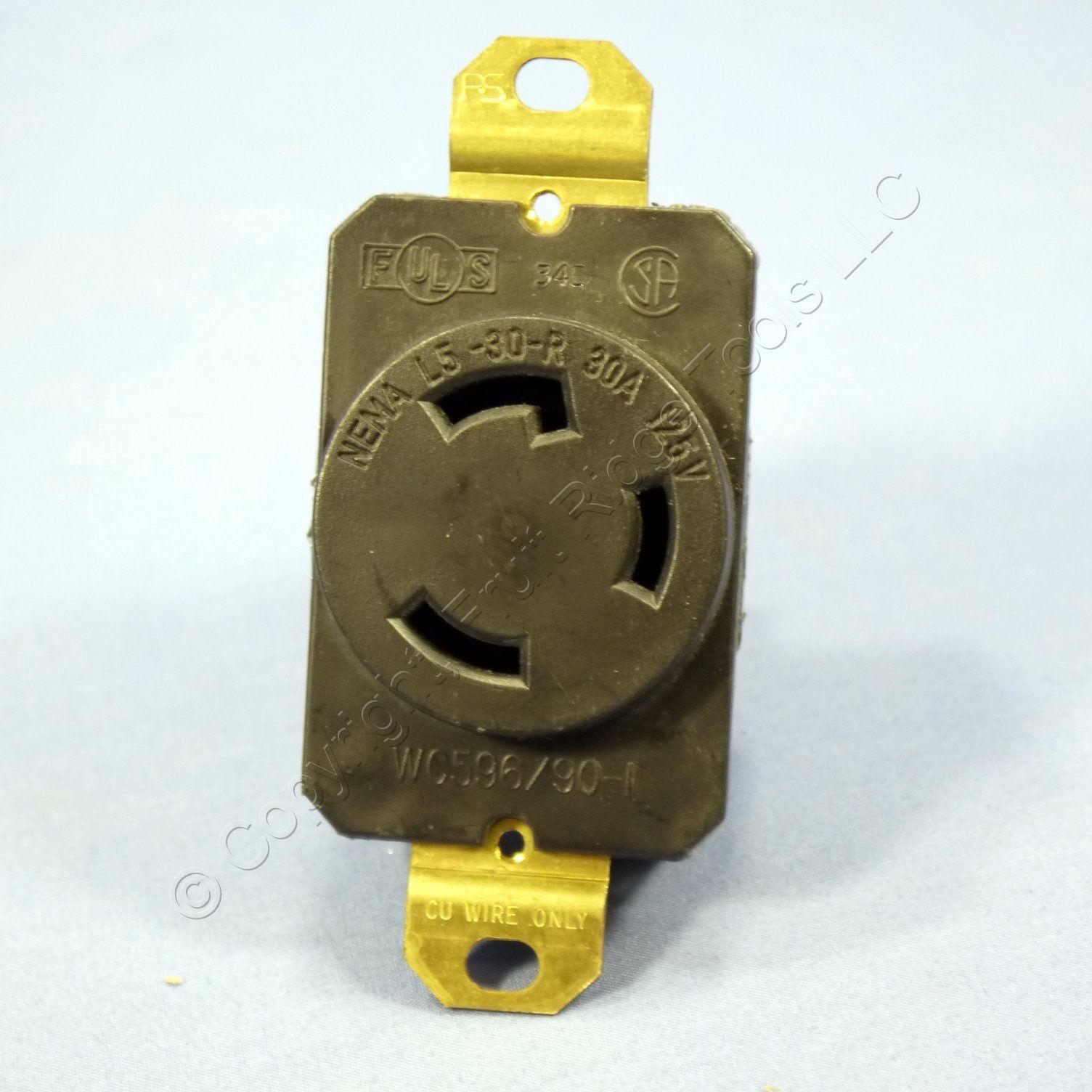 Pasl R Ea Nobox on Hubbell Twist Lock Plug Wiring Diagram